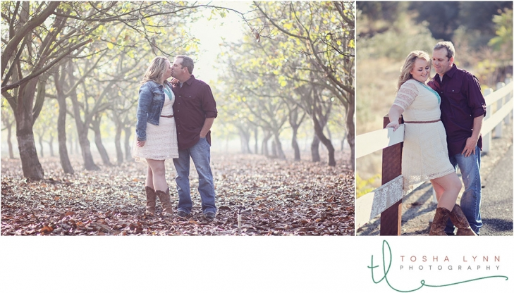 davis_engagement_photography_orchard