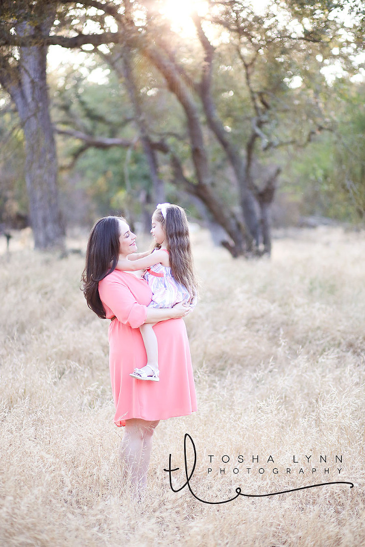 carmichael_maternity_session