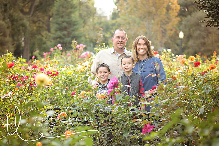 fall-family-photos-sacramento